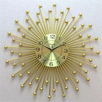 Đồng hồ nghệ thuật Dấu Mưa - BH1925