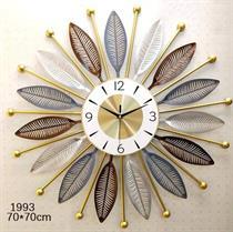 Đồng Hồ Hoa Hướng Dương BH1993 - 70cm