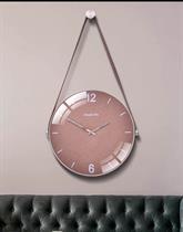 Đồng hồ da pu cao cấp, phong cách châu Âu-B1