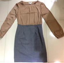 Váy công sở F21