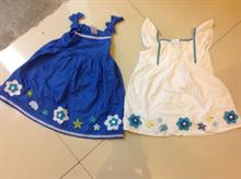 Váy JUPE của GYMBOGREE