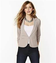Vest nữ xuất Pháp