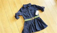Váy  Ralph Lauren