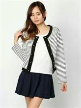 Vest nữ xuất Nhật