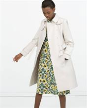 Mangto Zara 2015