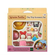 EP-5192 Day Trip Accessory Set