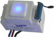 Công tắc điều khiển từ xa bằng sóng radio