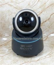 Camera wifi Sony 1080P