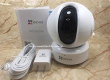 Camera Wifi thông minh  EZVIZ CV246