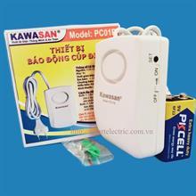 Báo động cúp điện KW-PC01B