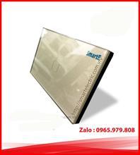 CÔNG TẮC CẢM ỨNG ĐIỀU KHIỂN TỪ XA 315Mhz