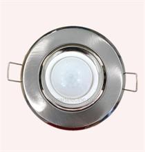 Công tắc cảm biến hồng ngoại bật tắt đèn tự động FS03-E70