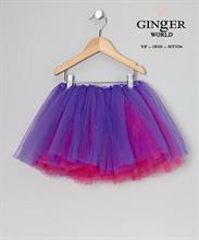 Váy của trẻ em PD84
