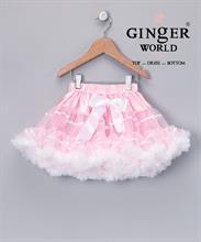 Váy xinh cho bé PD110