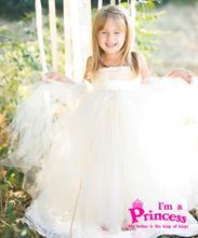 Princess_PR91