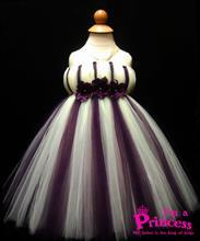 Đầm công chúa đẹp cho bé Princess_PR94