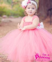 Đầm công chúa kẹo ngọt Princess_PR101