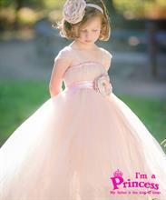 Đầm công chúa thùy mị Princess_PR103