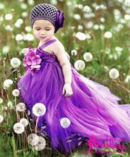 Đầm công chúa mộng mơ  Princess_PR100