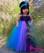 Thời Trang Trẻ Em Princess_PR93