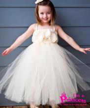 Đầm công chúa Mochi Princess_PR117