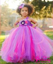 Đầm công chúa Tường Vy cánh mỏng Princess_PR119