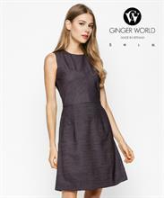 Đầm Dáng Xòe GWD0017
