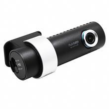Camera hành trình, hộp đen ôtô - BlackVue DR500 HD 16G( FullHD)