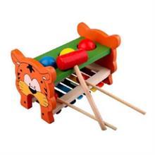 Đồ chơi gỗ cho trẻ em AWS0038