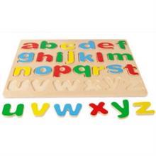 Đồ chơi giáo dục bảng chữ cái AYX0028