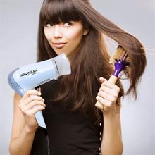Máy sấy tóc Swonsan MJD-3522