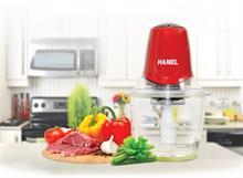 Máy xay thực phẩm đa năng Hanel HN-CH01