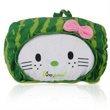 Túi sưởi đa năng hình chú mèo ngộ nghĩnh TS-0005
