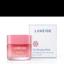 Mặt nạ ngủ môi Laneige Lip Sleeping Mask