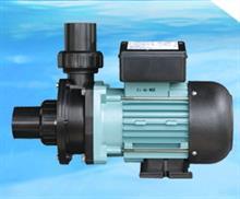 Máy bơm công suất nhỏ ST100 ST120 ST150