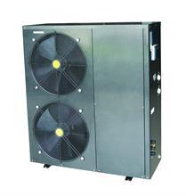 Máy gia nhiệt HP21B1