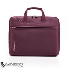 Cặp Laptop Coolbel CB0106 Size 13.3''