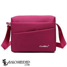"""Túi đựng máy tính bảng Coolbell CB3001 Size 10"""""""
