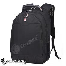 Balo Đựng Laptop Collbell CB2057