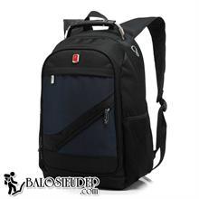 "Balo Laptop Coolbell CB2060 Size 15.6"""