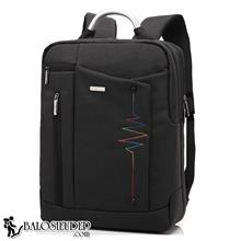 "Balo đựng laptop Coolbell CB6007 Size 15.6"""