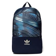Balo Adidas Blue Geolory Originals Backpack