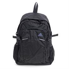 Balo Adidas Backpack Large Daypack