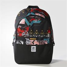 Balo Adidas Essential Soccer Backpack