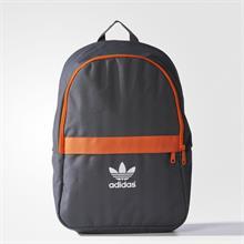 Balo Thời Trang Adidas Mochila BP Originals Essential