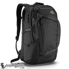 Balo The North Face Resistor Charged Backpack 2016