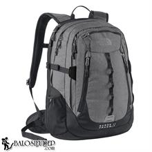 Balo Laptop The North Face Surge II Transit Backpack Grey