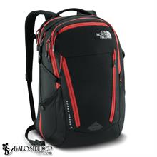 Balo Laptop The North Face Surge Transit 2016 Màu Đỏ