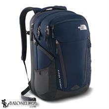 Balo Laptop The North Face Surge Transit 2016 Màu Xanh Navy