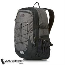 Balo Laptop The North Face Borealis 2012 Grey